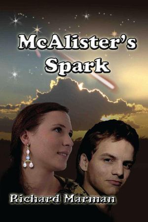 McAlister's Spark - Richard Marman