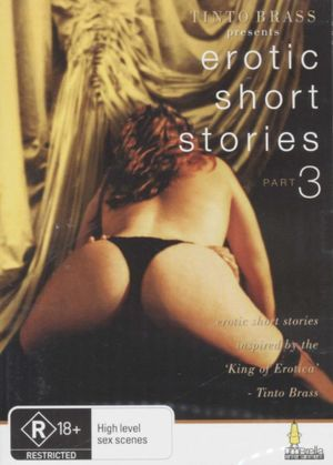 A Sex Stories : 100 free porn stories erotic fiction