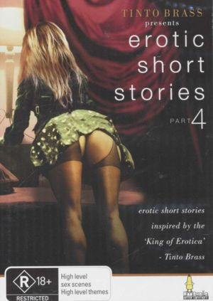online erotic short stories