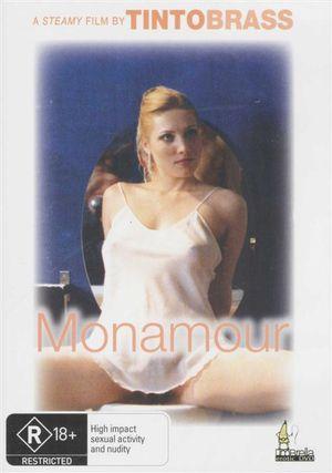 Monamour - Tinto Brass