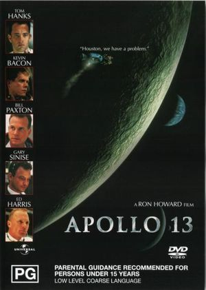 apollo 13 film summary - photo #1