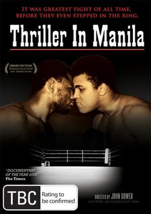 Thriller-in-Manila-DVD-NEW