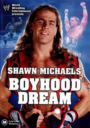 shawn michaels porn star