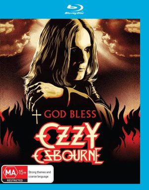 bless an australia movies Blessed is a 2009 drama film it was released in australia on 10 september 2009 it stars miranda otto and frances o'connor it is a film adaptation of the play who's afraid of the working class.