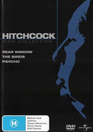 a thematic analysis of the movie psycho directed by alfred hitchcock The use of freudian themes in alfred hitchcock's psycho and analysis of the two chosen noticeable in the chosen movies directed by alfred hitchcock.