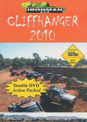 Cliffhanger 2010 - Navrun