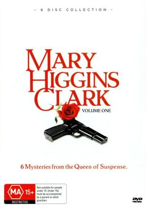 a review of mary higgins clarks all around the town All around the town has 22812 ratings and 613 reviews stela said: lately, this  multiple personalities thing has been overused anyway, a passable rea.