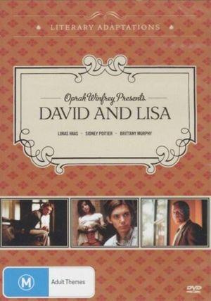 David And Lisa : Literary Adaptations - Oprah Winfrey