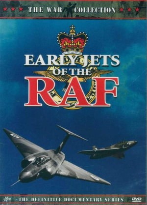 Early-Jets-Of-The-RAF-Other-NEW