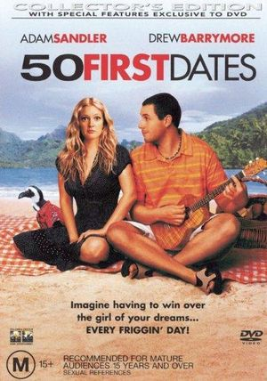 50 first dates imdb in Perth