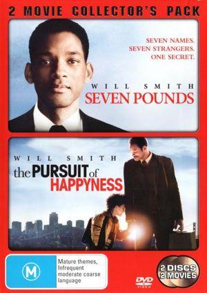 New will smith movie seven