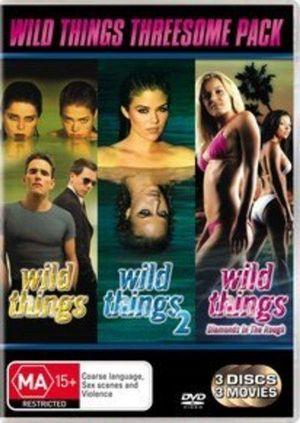 wild things 2 free online