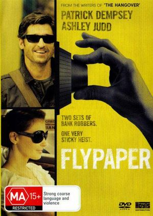 flypaper on dvd buy new dvd amp bluray movie releases from