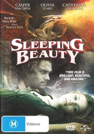 image gallery sleeping beauty 2014