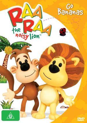 book of raa online
