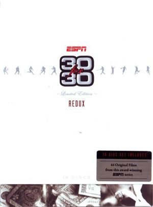 ESPN on DVD. Buy new DVD & Blu-ray movie releases from ...