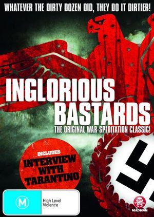 inglourious basterds free download
