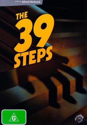 [Image: the-39-steps-1935-.jpg]