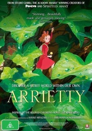 arrietty-special-edition-2-discs-.jpg