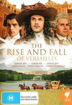 rise and fall of the first The rise and fall and rise of ulysses s grant by lynn  his early life was  unremarkable the only  grant was graduated twenty-first in a class of thirty- nine.