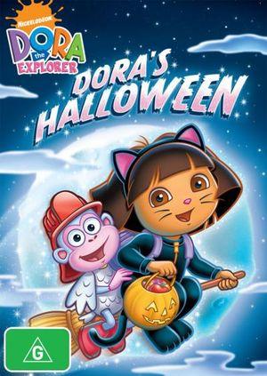 Dora The Explorer On Dvd Buy New Dvd Amp Blu Ray Movie