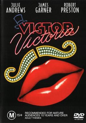Victor Victoria - Lesley Ann Warren