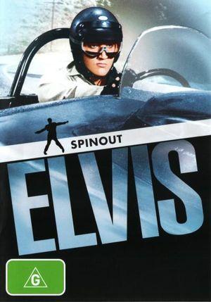 Spinout (Elvis) - Elvis Presley