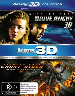 Ghost rider 2 3d dvd release date / Frozen 2013 watch online
