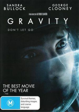 Movie releases 2013 australia dvd / Shom uncle episode 1
