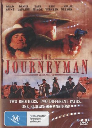 The Journeyman : Two Brothers -...