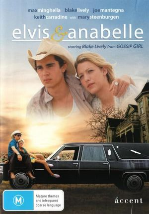 elvis and anabelle on dvd buy new dvd amp bluray movie
