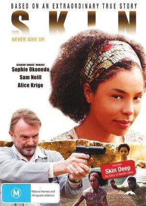 Skin - Sophie Okonedo