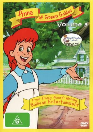 http://covers.booktopia.com.au/big/9341005002585/anne-of-green-gables.jpg