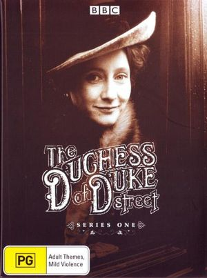 element of horror in the duchess Horror & supernatural  a revered icon a russian grand duchess or am i an impostor lawhon's new novel  and i think, to be honest, there is an element to which people wanted to believe .