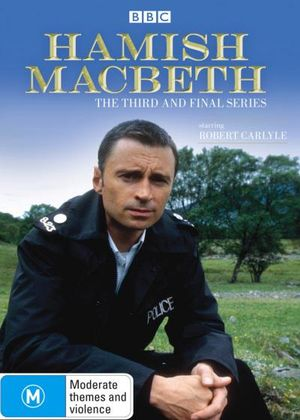 Hamish macbeth tv spielfilm - af7f6