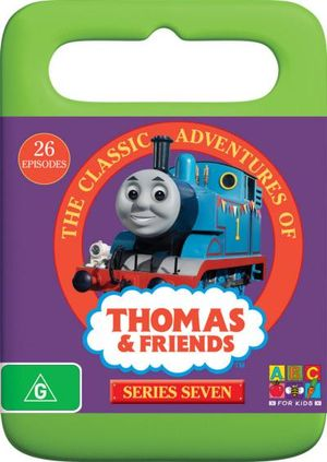 Thomas & Fr... Game Of Thrones Season 5 Dvd Cover