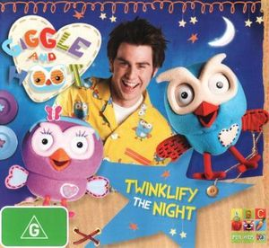 giggle and hoot games download