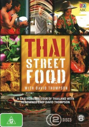 The secrets of Thai street food - YouTube