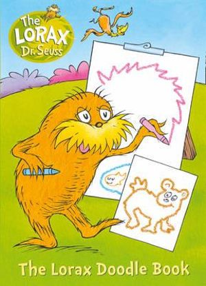 The-Lorax-By-Dr-Seuss-NEW