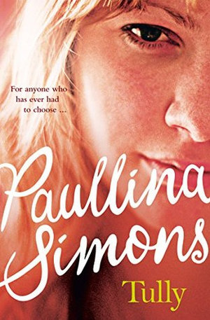 Tully : A Booktopia Book Guru 'Sure Thing' Title - Paullina Simons