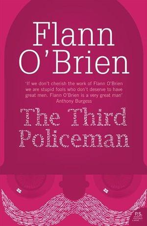 The Third Policeman : Harper Perennial Modern Classics - Flann O'Brien