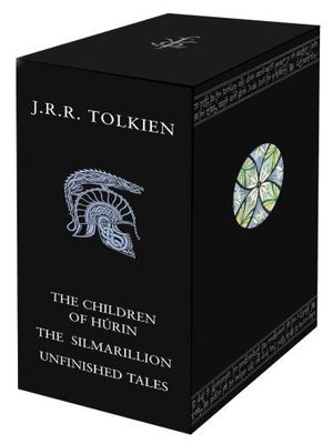 the children of hurin book review The children of húrin by jrr tolkien my rating: 5 of 5 stars the children of hurin is tolkien's great tragedy of pride and fate it reads like a greek tragedy where the protagonists are doomed by a fate handed down to them by the gods in this case, the doom is pronounced by morgoth.