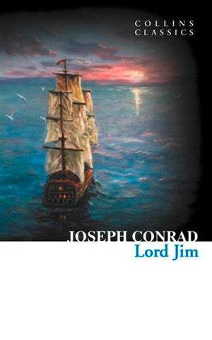 Lord Jim : Collins Classics - Joseph Conrad
