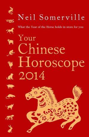 horoscope 2014 chinese Free chinese calendar 2014 chinese calendar - year of the horse: calendars and other information.