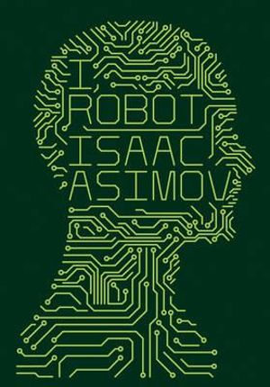 http://covers.booktopia.com.au/big/9780007491513/i-robot.jpg