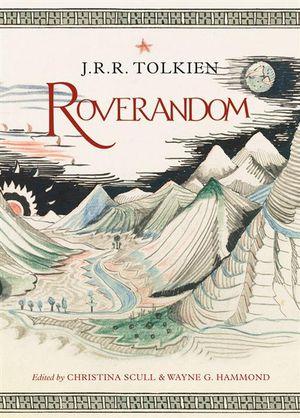 Roverandom : Pocket Edition - J. R. R. Tolkien
