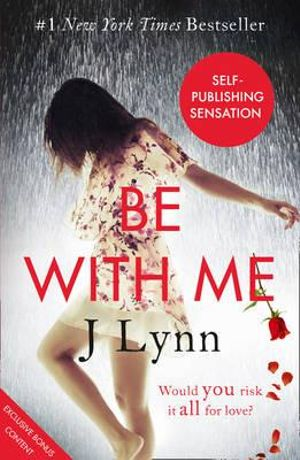 Be with Me : Wait for You Series : Book 2 - J. Lynn