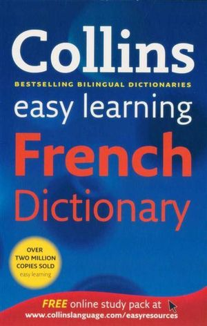 Learn | Define Learn at Dictionary.com