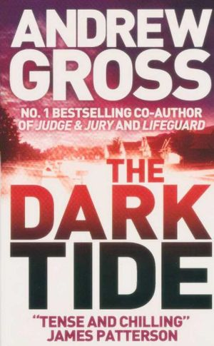 The Dark Tide - Andrew Gross