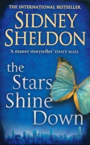 the-stars-shine-down.jpg